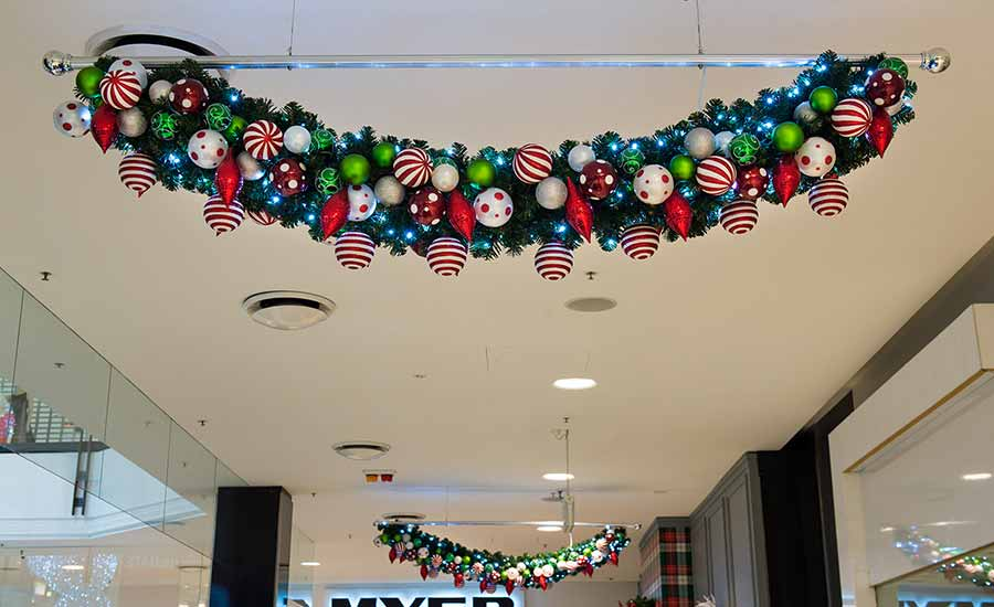 home decor stores canberra westpoint blacktown shopping centre christmas decorations 11162