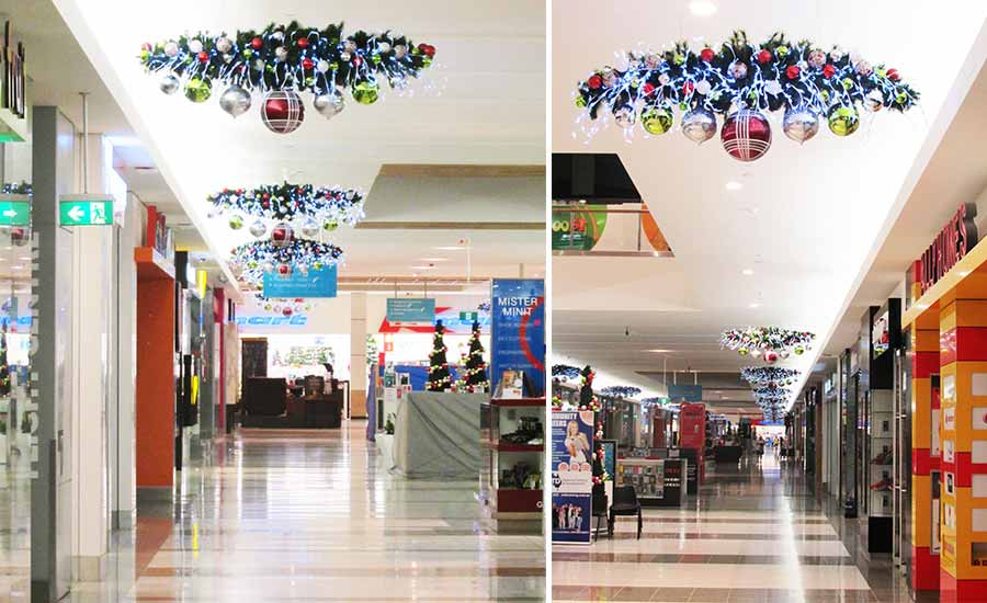 home decor stores canberra merrylands shopping centre christmas decorations 11162