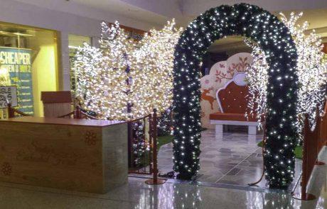 Orana Decorations