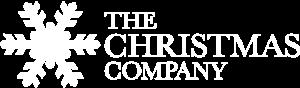 The Christmas Company Logo